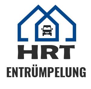 HRT-Entrümpelung